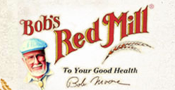 $1/1 Bob's Red Mill Coupon